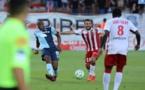 ACA : une victoire méritée à Grenoble (1-0)