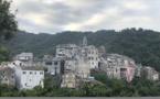 Météo Corse : Semaine ensoleillée, week-end orageux !
