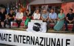 Ghjurnate di Corti : Les Municipales en ligne de mire et les couacs de l'union