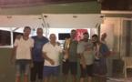 Calvi: Le souvenir Gaby Kechichian à la triplette Orticoni-Richelet-Fernandez