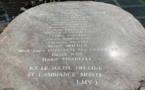 """Collectif des victimes du 5 Mai 1992  : """"quand l'Etat honore un des responsables du drame de Furiani !"""""""