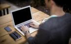Ajaccio : une formation gratuite de développeur concepteur web