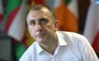 Jean-Christophe Angelini : « L'absence d'union nous fragiliserait considérablement face à l'Etat et aux Corses »