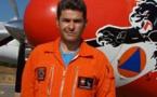 Le dernier hommage de la Corse à Franck Chesneau, le pilote du Tracker mort à Générac