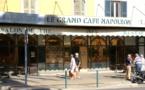 Grand Café Napoléon : un pan de l'histoire de la ville d'Ajaccio a fermé ses portes