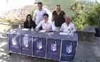 Furiani : «Tutti Furianinchi» se positionne pour les municipales de 2020