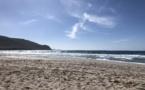 La Corse, une destination encore appréciée par les touristes