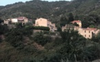 Cuttoli-Corticchiato: entre périphérie urbaine et ruralité