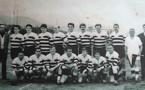 Avant Montpellier-RC Toulon à Furiani, coup d'œil sur un demi-siècle de rugby à Bastia