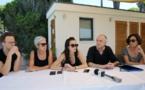 Prison d'Ajaccio : Antoine Pietri met sa vie en danger pour clamer son innocence