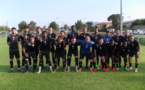 Football N3 : Retour en N3 pour l'AS Furiani-Agliani