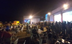 Gros succès pour le bal des pompiers de Sainte-Lucie de Porto-Vecchio
