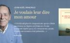 Lecture d'été : « Je voulais leur dire mon amour » de Jean-Noël Pancrazi