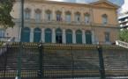 Le militant nationaliste Jean-Christophe Albertini recherché depuis 2011 s'est présenté au palais de justice de Bastia