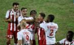 L'ACA passe la seconde face au Paris FC (1-0)