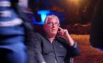 Les Rencontres de Calenzana : bilan et perspectives avec Jean Sicurani