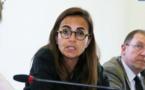 Energie : Virginie Schwartz à Ajaccio pour « pour la mise en œuvre optimisée de la PPE »