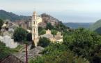 Tocc'à voi : Petra di Verde et les pannes recurrentes du réseau mobile Orange