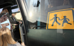 Collectivité de Corse : 22 millions d'euros pour les transports scolaires