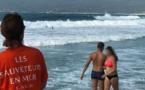 Propriano : Un baigneur sauvé de la noyade