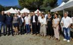 Intelligence économique : Un nouvel outil de gouvernance pour les élus et les entreprises corses