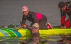 Le Dauphin Corse lance une cagnotte en ligne pour financer son nouveau défi sportif