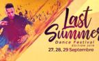 Sagone : Le « Last Summer Dance Festival » est de retour
