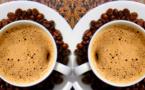 Porto Vecchio : Le Café des aidants fait sa rentrée ce 19 septembre