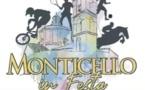 """Munticellu in festa"" ce week-end au profit d'Evan"