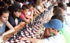 C'est la rentrée au Corsica Chess Club : les inscriptions sont ouvertes
