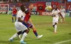Le GFCA lance sa saison face au Puy (2-0)