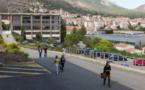 L'Université de Corse, un acteur majeur de la vie étudiante