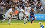 Sporting-Sedan : la bonne affaire pour les Ardennais