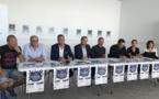 Bastia : C'est reparti pour une 15ème édition de la fête du sport