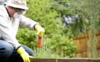 Tocc'à voi : Appel aux maires pour faire de leurs villages et villes des zones sans pesticides
