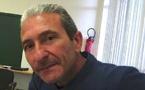 Les présidents des Chambres de l'agriculture Corse reçus à Matignon