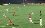 Football N1 : Le FCBB renoue avec la victoire !