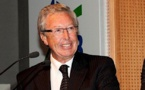 Barrettali, première commune de Corse à interdire l'utilisation des pesticides