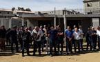 Linguizzetta : Core in Fronte mobilisé contre les Marines de Bravona