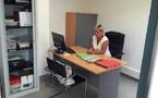 Bastia : deux  délégués à la cohésion police-population