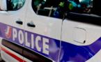 Furiani : Un homme retrouvé mort dans sa voiture