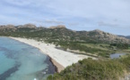 La météo du Mardi 17 Septembre 2019 en Corse