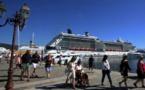 Tourisme en Corse : la nouvelle donne