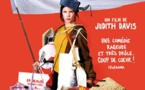 Bastia : La réalisatrice et comédienne Judith Davis au « Festival de la comédie »