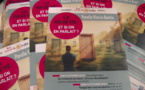 Bastia : « La fin de vie, et si on en parlait ? »