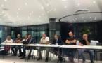 Aides PAC : Une cellule d'urgence pour travailler sur la situation de l'élevage en Corse a été créée