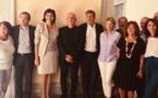 Réforme des retraites : La fronde des avocats contre « l'injustice du système Macron »