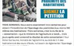 Mobilisation contre les pesticides : trois semaines pour donner votre avis