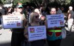 Bastia : La CGT dans la rue pour la défense des retraites
