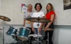 Bastia :  samedi la première édition de « Musica Day »